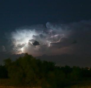 storm aug 19