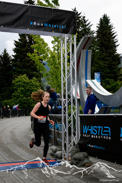 2018 SR WHM Finish Line-2406.jpg