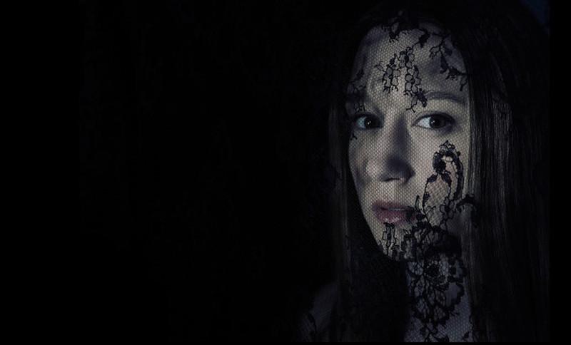 . Taissa Farmiga as Zoe in American Horror Story: Coven. (Photo by Frank Ockenfels/FX)