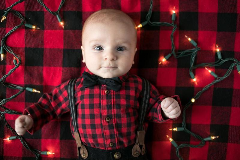 ChristmasWilliam-41.jpg
