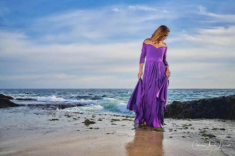 _DSC16250088@Catherine Aranda-LearnedOceanRomance©CAL.©CAL.jpg