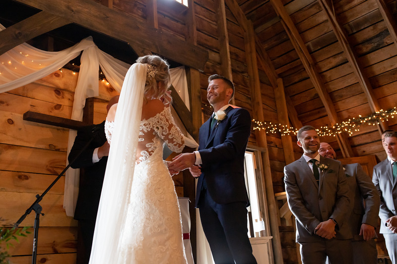 Blake Wedding-928.jpg