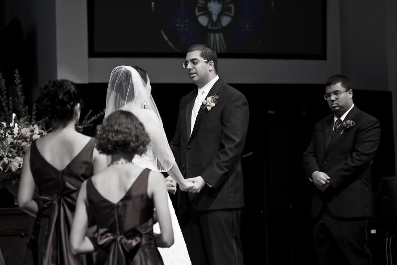 Emmalynne_Kaushik_Wedding-300.jpg