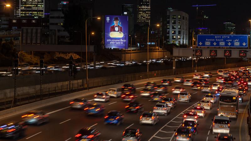 11-11-18 Huge Bezeq TLV Mozes (7 of 30).jpg