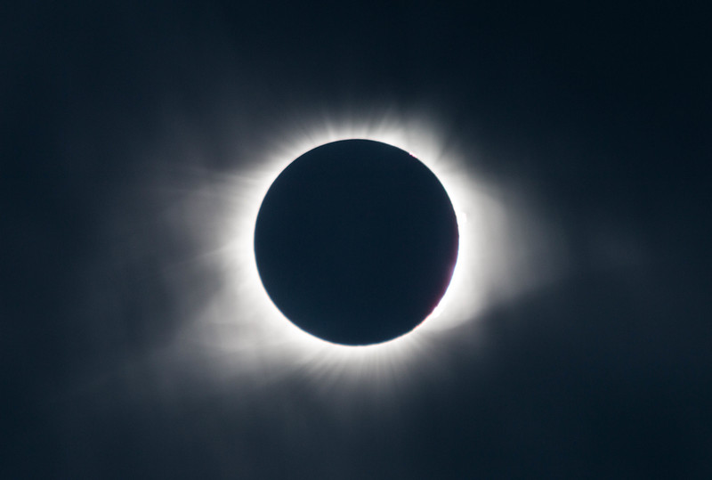 Eclipse2017-3019.jpg
