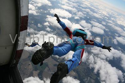 2010-11-06 Fun Jumpers