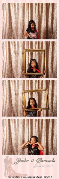 bernarda_gerber_wedding_pb_strips_054.jpg