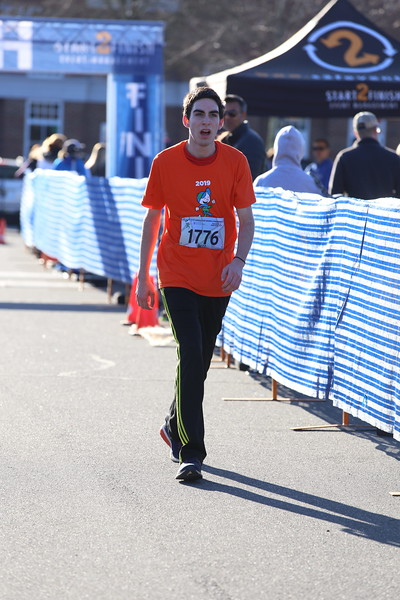 3-2-1 Dash for Down Syndrome 2019 - 0214.JPG