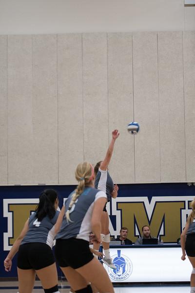 HPU Volleyball-91842.jpg