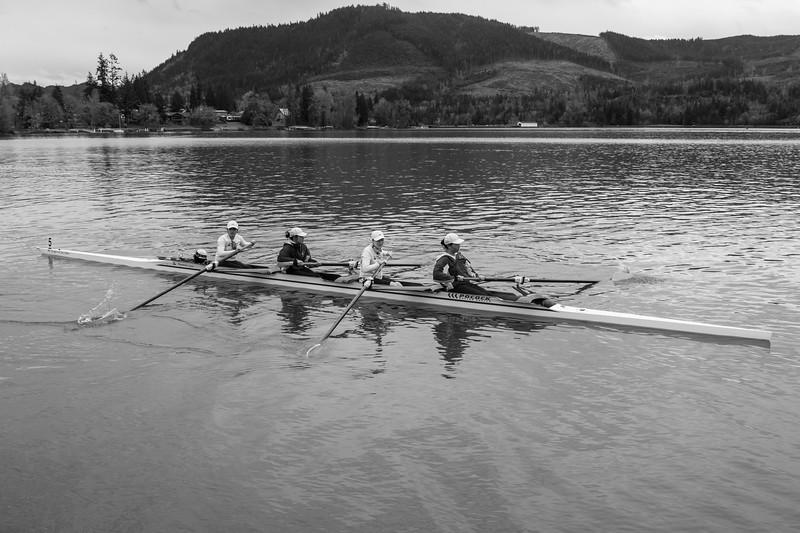 Rowing-358.jpg