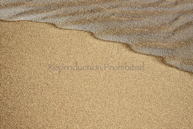 Fleeting Great Sand Dunes National Park, CO