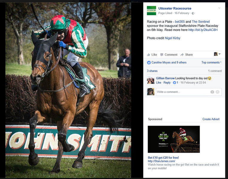 2017-02-19 10_15_06-Uttoxeter Racecourse - Timeline and 1 more page ‎- Microsoft Edge.png