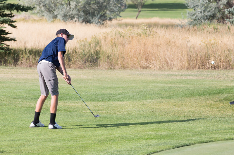 amo170909-golf-217.jpg
