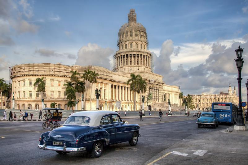 Havana-101.jpg