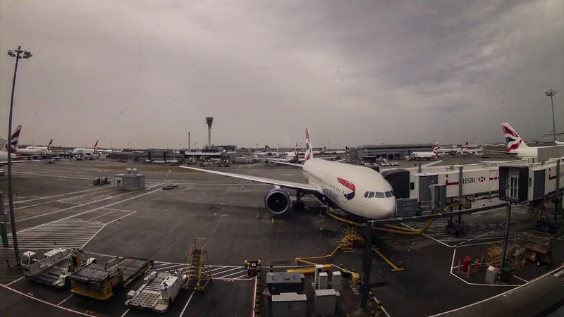 London, Hong-Kong and Perth.mov