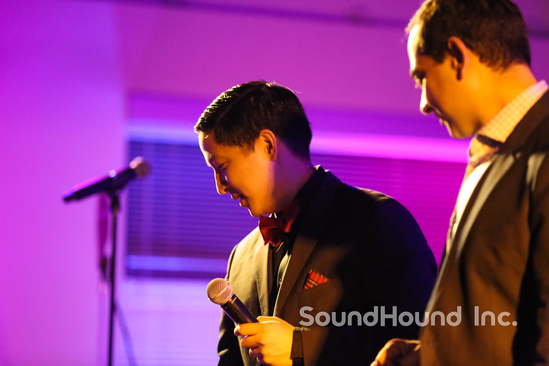2017-12-16 SoundHound-422_LO.jpg