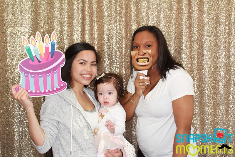03-02-2019 - Madeline's Birthday_088.JPG