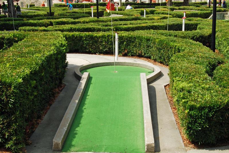 2816 Mini  Golf at St Augustine Marina.jpg