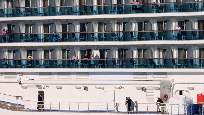 Cruise 03-06-2016 52.JPG