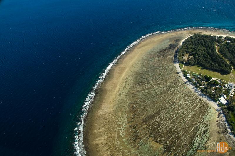 Australia-queensland-Lady Elliot Island-6258.jpg