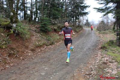 Αγώνας 10km (Μέρος 3ο)