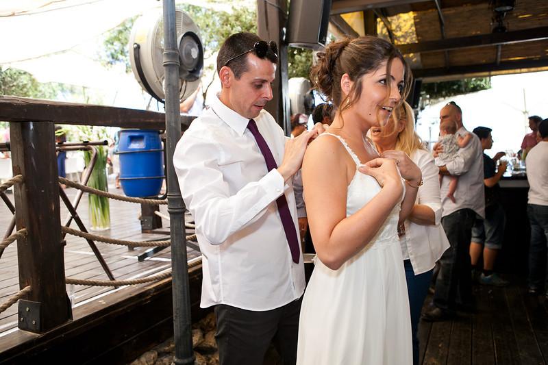 M&G wedding-687.jpg