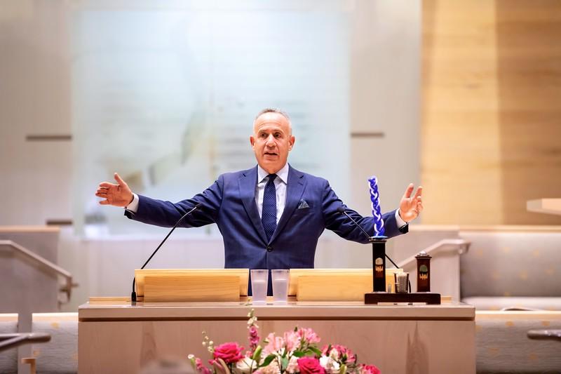 Rabbi-0137.jpg