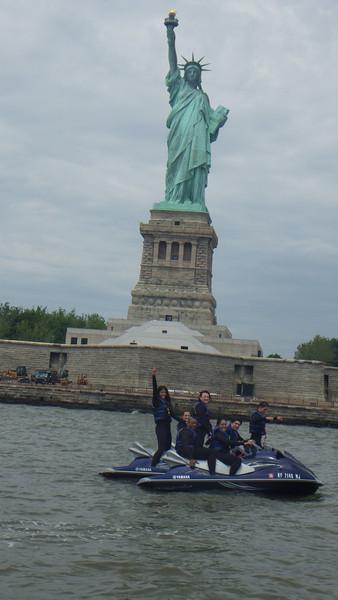 2013-06-16_RJS_NYC_Tour