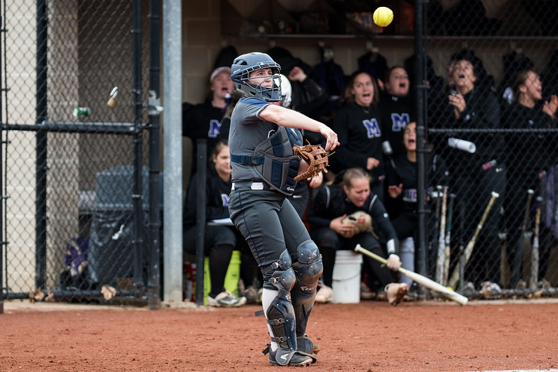 CWRU vs Mount Union SB-59.jpg