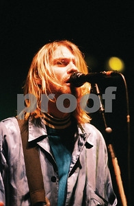 judge-to-hear-case-contesting-cobain-deathscene-photos