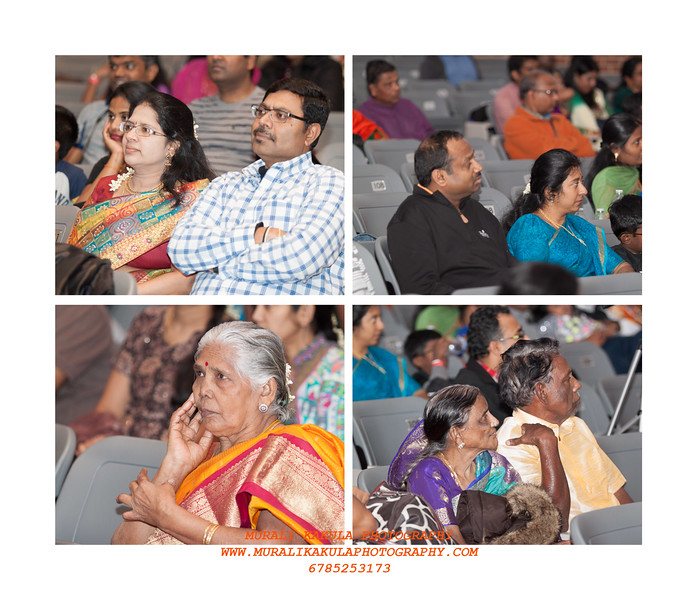 GATS 2015 Pongal Page 150.jpg