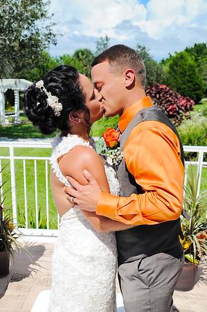 Middleton Vows
