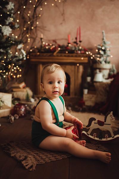 Sebi Craciun 2019_Catalina Andrei Photography-05.jpg