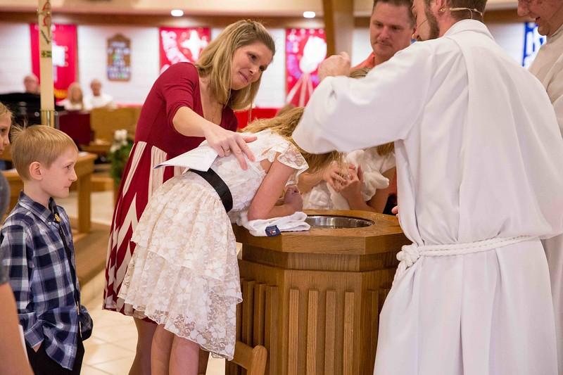 Kleiber Baptism -29.jpg