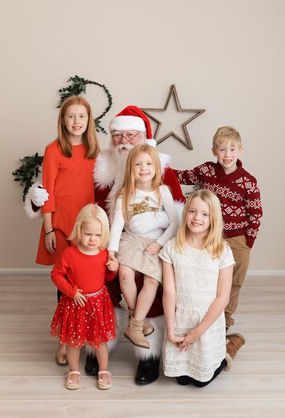 Santa 2017 HIGH Res 370A0836-Edit.jpg