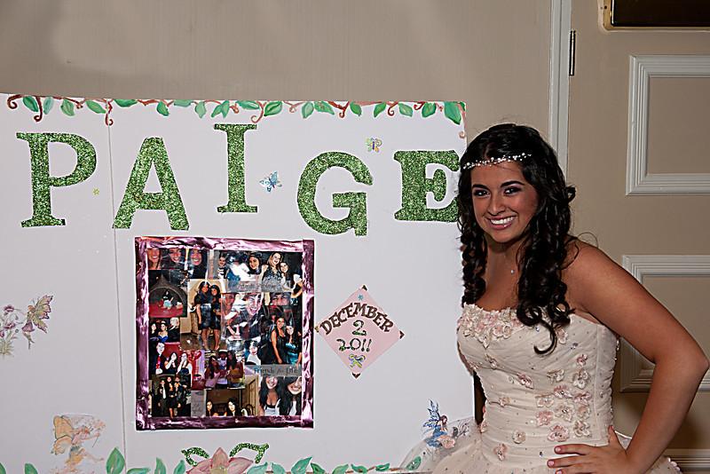 Paige-89fcs.jpg