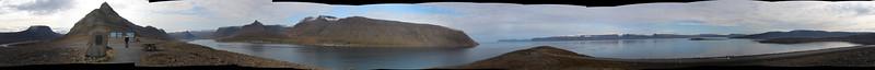 Alftafjordur-Seydisfjordur-Lookout.jpg