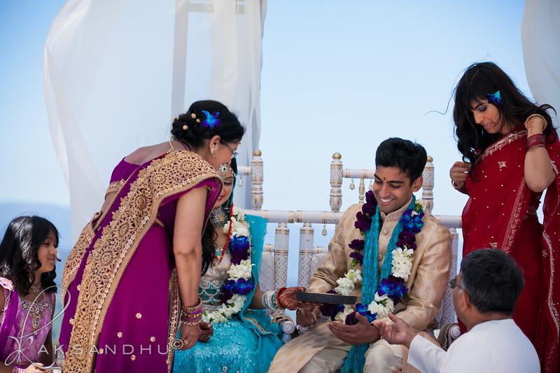 NS_Wedding_244.jpg