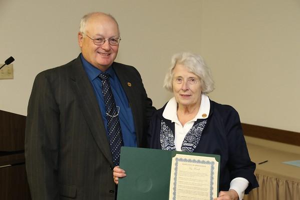EIE Kay Horsch certificate 5-19-16