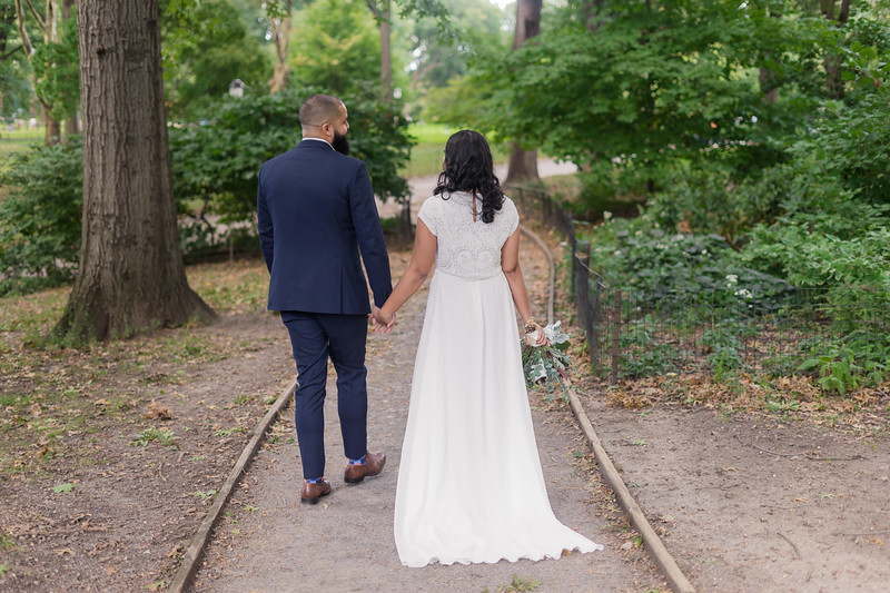 Central Park Wedding - Nusreen & Marc Andrew-159.jpg