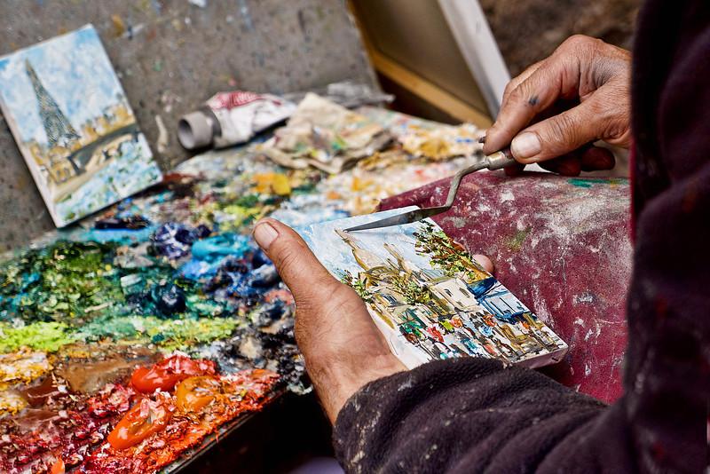 Paris Artist Montmartre 0231.jpg