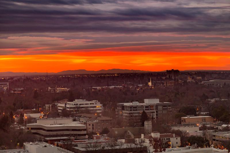 Sacramento_22.jpg