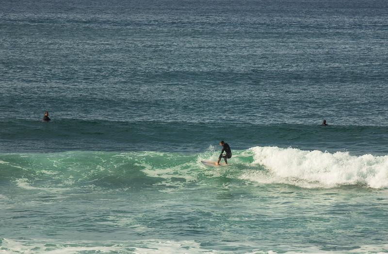La jolla surf 2-4.jpg