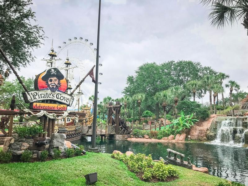 Orlando-325.jpg