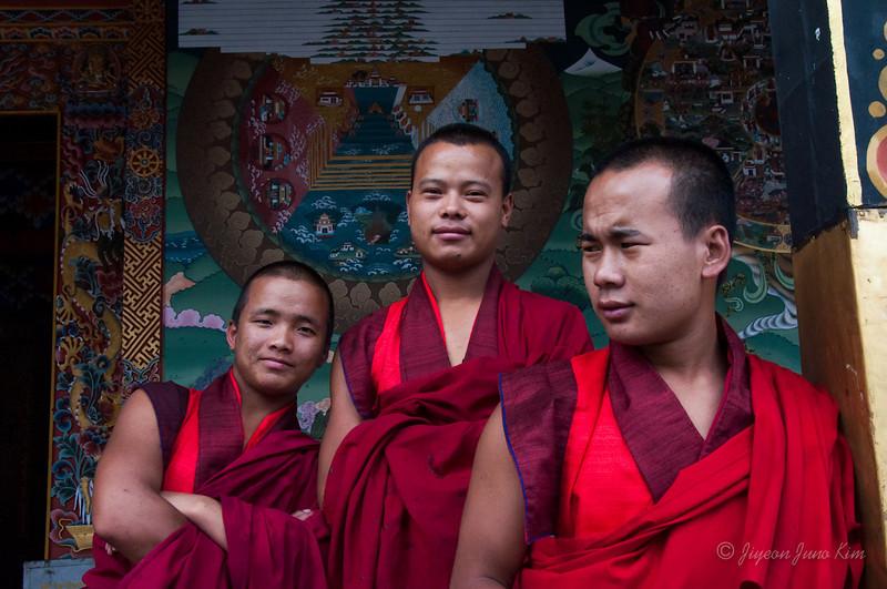 Bhutan-7844.jpg