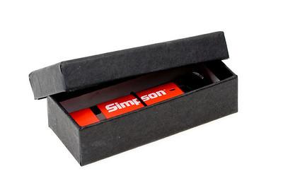 PK08-BBS - Small Gift Box