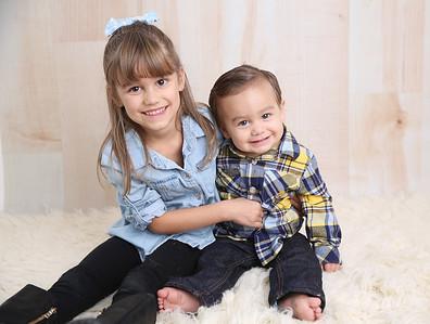 2015_11_30 Mendoza Family
