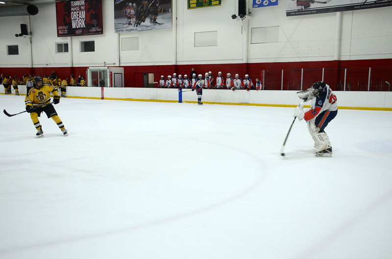 180109 Junior Bruins Hockey-035.JPG