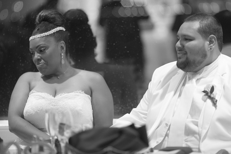 MER__1018_tonya_josh_new jerrsey wedding photography.jpg