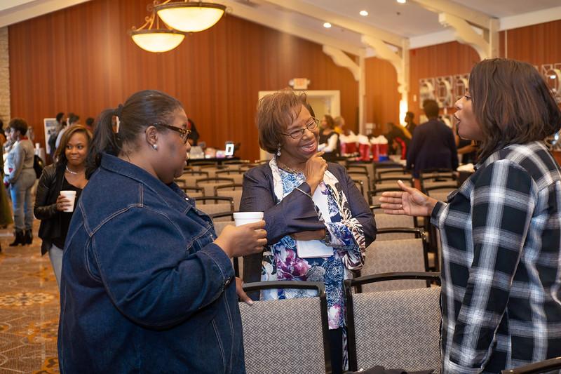 Rainie Howard Fall 2018 Conference-05038.jpg